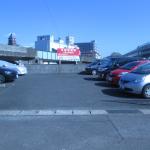 佐世保市島地町 月極駐車場