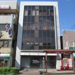 佐世保市宮崎町 店舗事務所 ふきやビル201